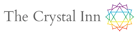 The Crystal Inn